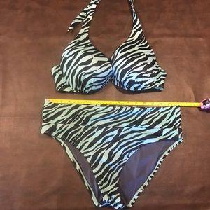 A0 Victoria Secret Bikini 36C